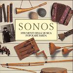 Sonos, a cura di GIAN NICOLA SPANU