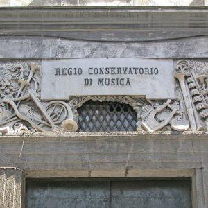 I Conservatori