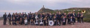 Banda Città di Carloforte 2020